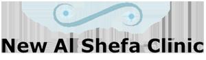 shefa poly clinic