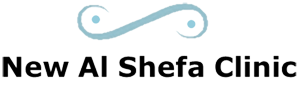 shefa poly clinic